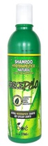 Crece Pelo Shampoo Natural - 370ml