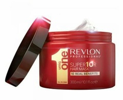Uniq One All In One Supermask Revlon