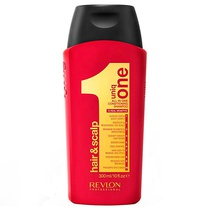 Uniq One All In One - Shampoo Revlon 2 em 1