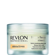Revlon Professional Hydra Rescue Treatment - Máscara de Tratamento